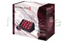 Remington - Silk rollers - krulspelden - H9096