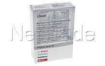 Bosch - Reiniger - 00311580