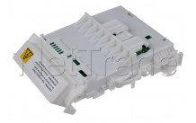 Electrolux - Module - stuurkaartregeling motor - 1325277083