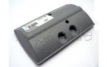 Fagor / brandt - Wasrib  -  198mm - WTG330800