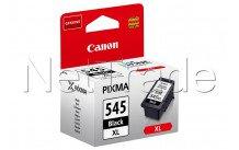 Canon pg-545xl inkt zwart - PG545XL