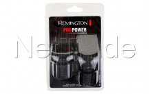 Remington - Opzetkam - 3-21 & 24-32 mm  -   hc5200/hc54 - SPHC6000