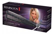 Remington - Krultang - sleek & smooth wide - S5525