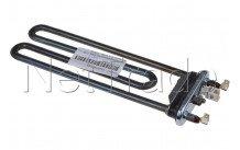 Electrolux - Verwarmingselement met sonde - 1950w origineel zonder verpakking - 1327242416