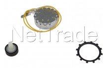 Electrolux - Tachymeter  - 184 ohm - 50229052001