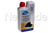 Clearit - Vitrocare crème voor keramische, glazen en inductiekookplaten - 74X8587