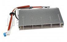 Beko - Verwarmingselement droogkast -tkf8439/dcu8332x  -  altern. - 2970101400