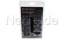 Remington - Opzetkam   (set)  hc5015/hc5030 - SP261
