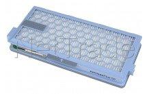 Miele - Airclean plus filter sf-ap 50 - 10107860