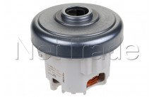 Miele - Stofzuigermotor -  mrg412 - 7890580