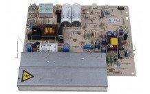 Fagor / brandt - Module - vermogenskaart - 76X4223