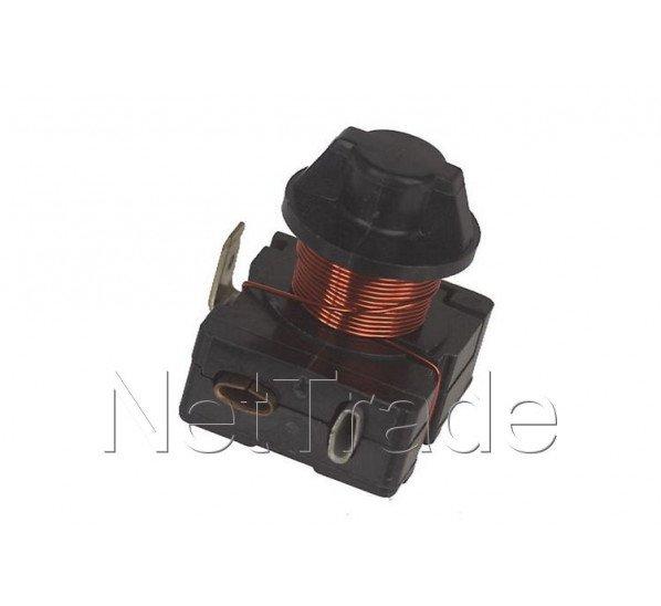Universeel - Relais compressor hp 1/6