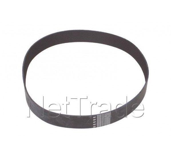Electrolux - Riem boenmachine electrolux - 102335007