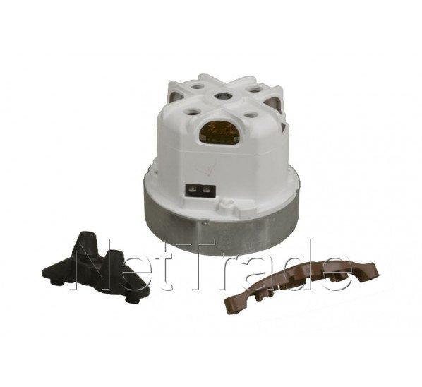 Philips - Stofzuigermotor - 432200909400