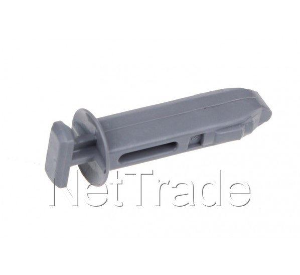 Whirlpool - Pin - deurbeveiliging - 480112101518