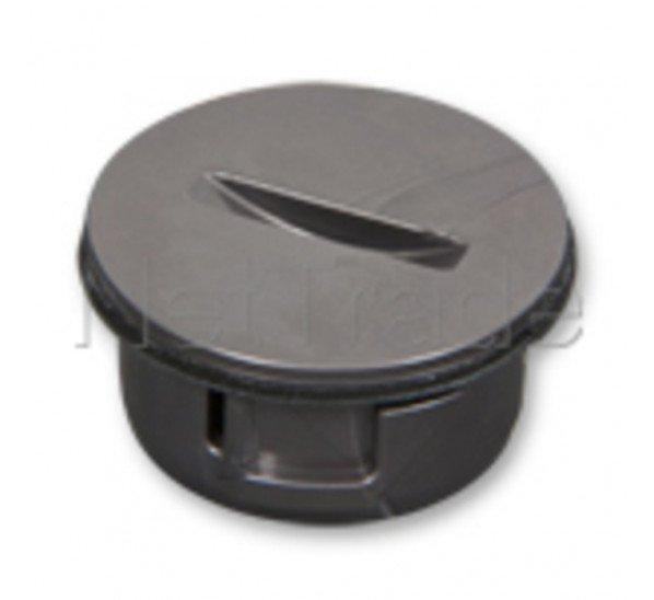 Dyson - Eindstuk roterende borstel - 92098301