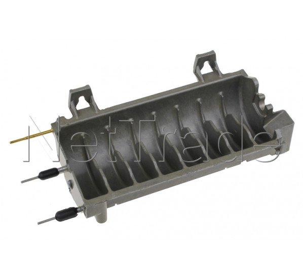 Whirlpool - Verwarmingselement ijsmaker - 115v - 481969028142