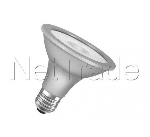 Osram - Led lamp - parathom advan - 4052899105829